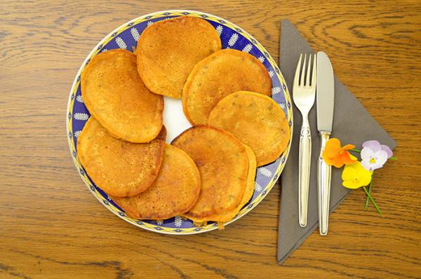 rezept_paleo_pancakes_9