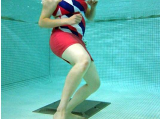 pool 6 new