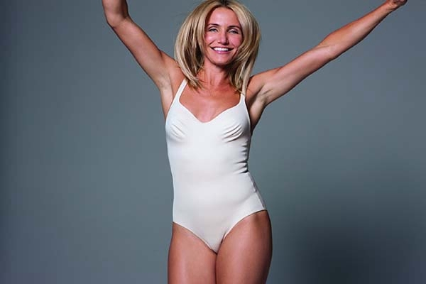 cameron_diaz_workout_body_1
