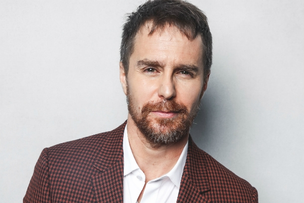 Sam_Rockwell_Hollywood_workouts
