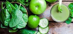Salada e Fruta | Plant Based Diet | Holmes Place