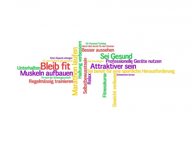 article_wordle_de