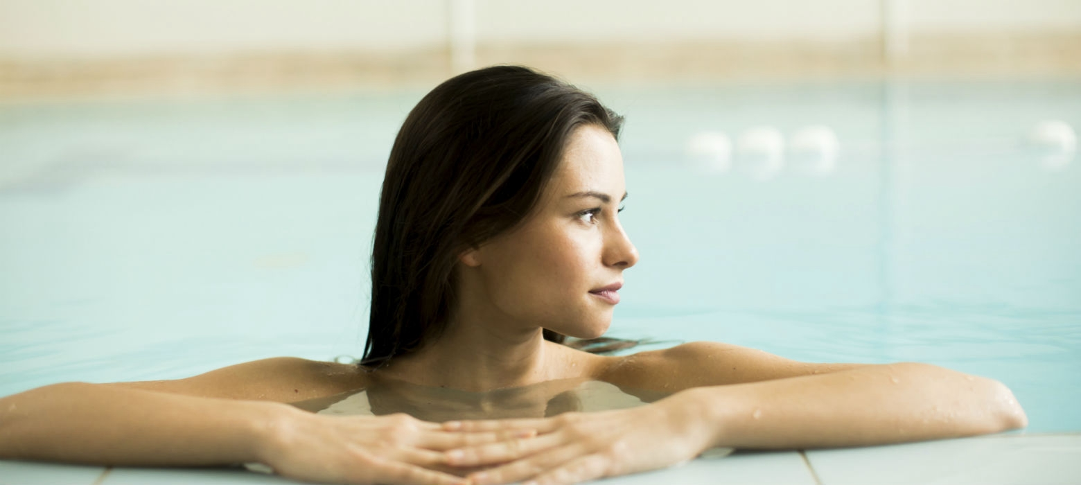 Holmes Place | 4 free spa facilities you can enjoy
