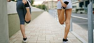 varizes e exercício físico1