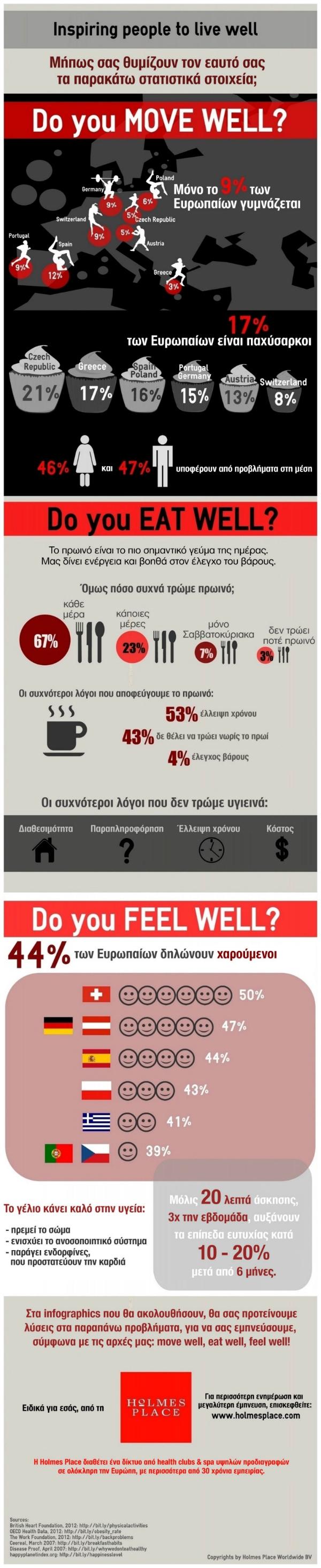 Infographics_nr-1_nov_gr
