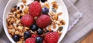 dieta saude mulher_cereais