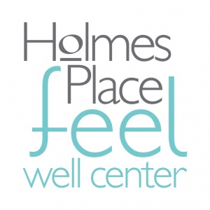 HP Feel Well Center