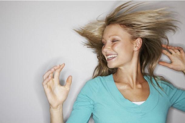 hair loss intext