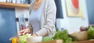 Aporte nutricional adequado | Vantagens de recorrer a um nutricionista | Holmes Place