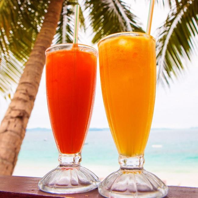 article_3_rezepte_drinks_1