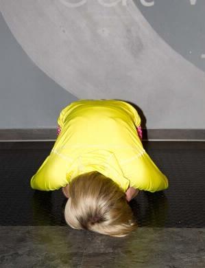 workout_früh_morgen_5a