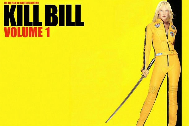 killbill_intext