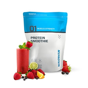 article_nahrungsergänzung_protein_smoothie