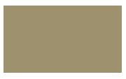 Logótipo Essential Nutrition - Parceiro de Conteúdos Holmes Place