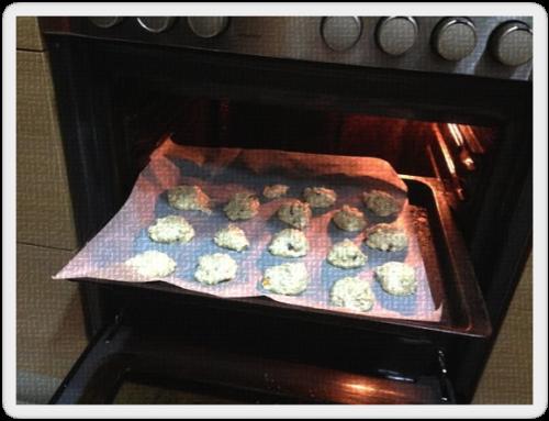 de_article_vegan_cookies_7