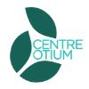 otium_logo_new_new