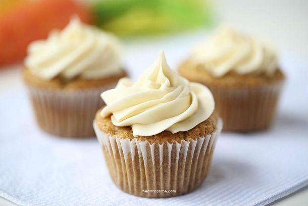 cupcake intext