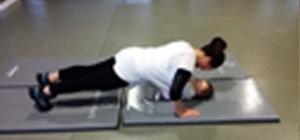 exercicio fitness maes 6