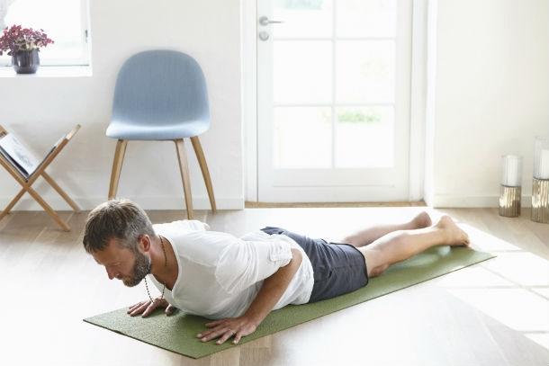 yoga-intext