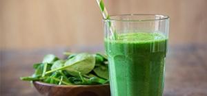 sumos verdes dietas detox