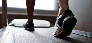 mesmo treino_ perder peso2