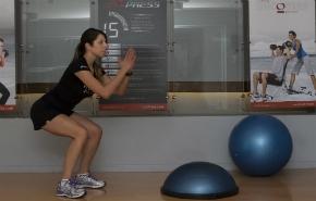 squats 2