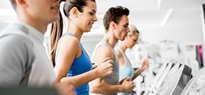 Cardio e perda de peso  | Levantamento de Peso vs Exercício Cardiovascular | Holmes Place