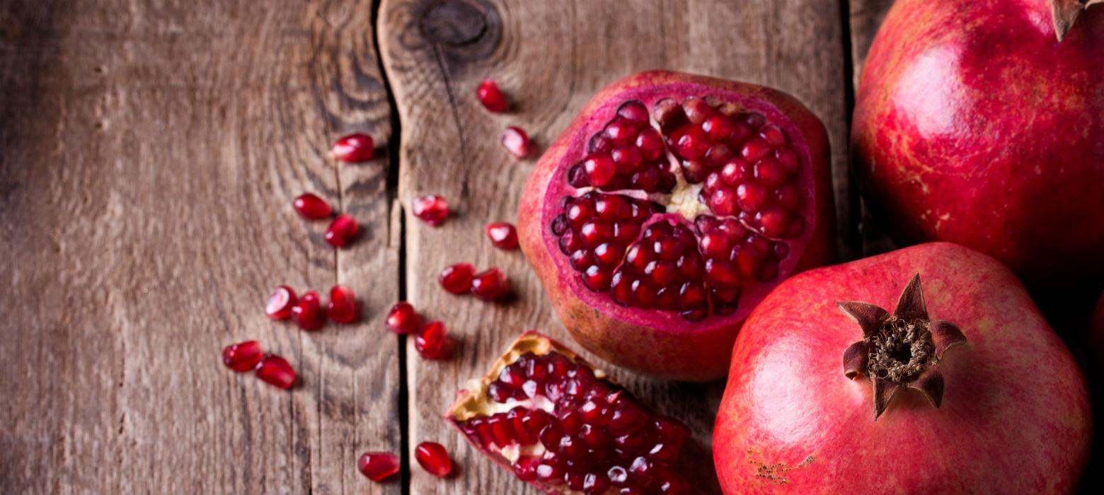 Holmes Place | 5 τρόποι να ικανοποιήσετε την όρεξή σας χωρίς να χαλάσετε τη διατροφή σας