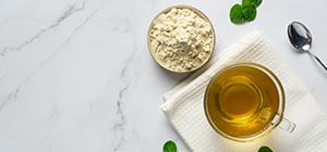 Stevia   Alternativas ao açúcar   Holmes Place