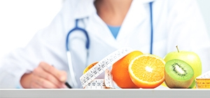 nutricionista_diabetes