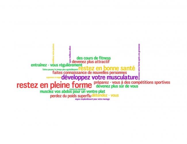 article_wordle_fr