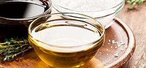 Erros na dieta que comprometem a dieta - reutilizar o óleo de fritar | Holmes Place