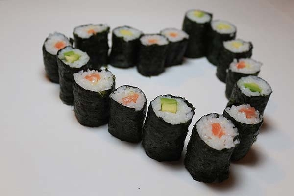 rezept_hausgemachtes_sushi_22