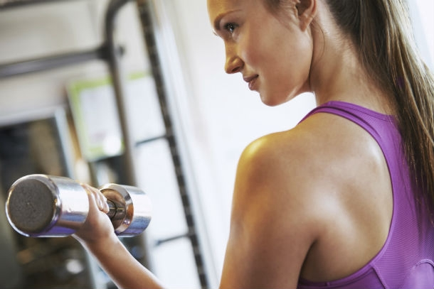 inside 7 - 7 ways in which every day workout makes us smarter