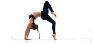 yoga_pilates1