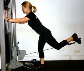 po_workout_geräte_6