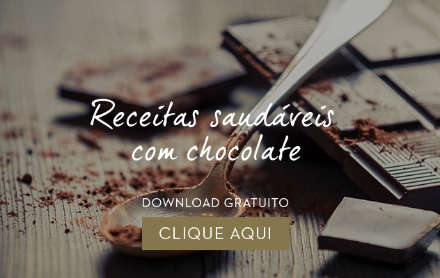 download receitas chocolate