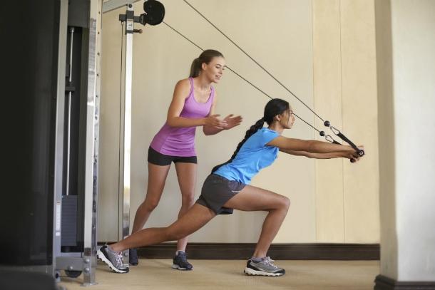inside_2_fitness_club_benefits_610_407