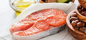 Incluir pescado   Dieta e amamentação   Holmes Place