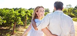 exercício e menopausa