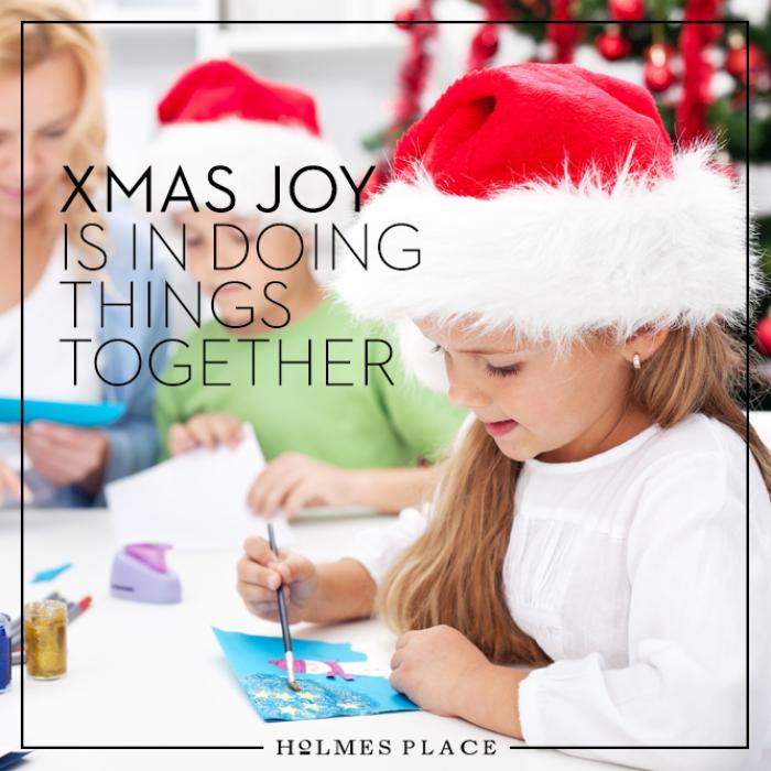 Weihnachtsgeschenke Kinder Basteln