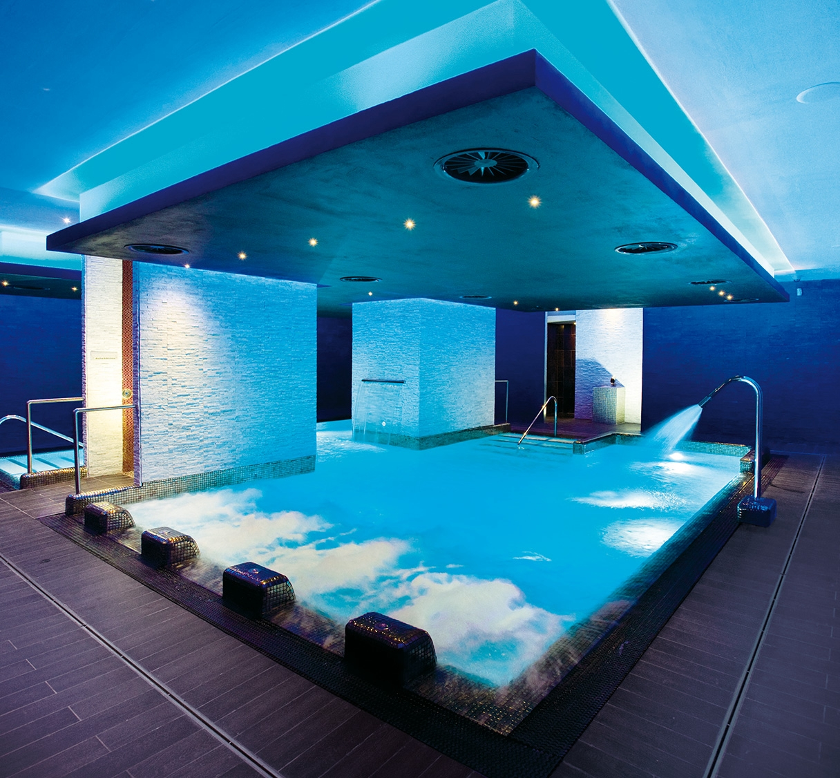 Spas en alcala de henares latest spa with spas en alcala de henares perfect free spa del - Spas en alcala de henares ...
