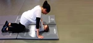 exercicios fitness maes 5