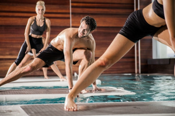 inside3_5 Holmes Place fitness classes that will change your year!