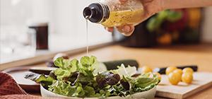 salada   prato equilibrado   holmes place