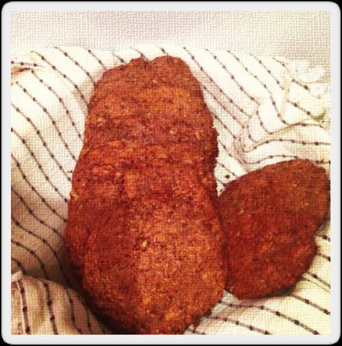 de_article_vegan_cookies_8