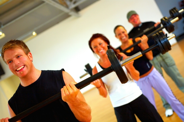 fun_in_the_gym