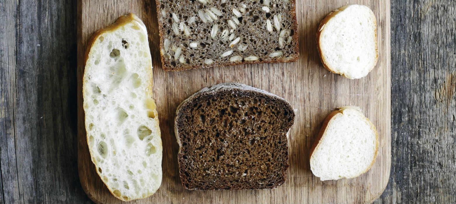 Holmes Place | Οι συνταγές του Holmes Place Café: Μανιταρόσουπα με κρέμα καρύδας