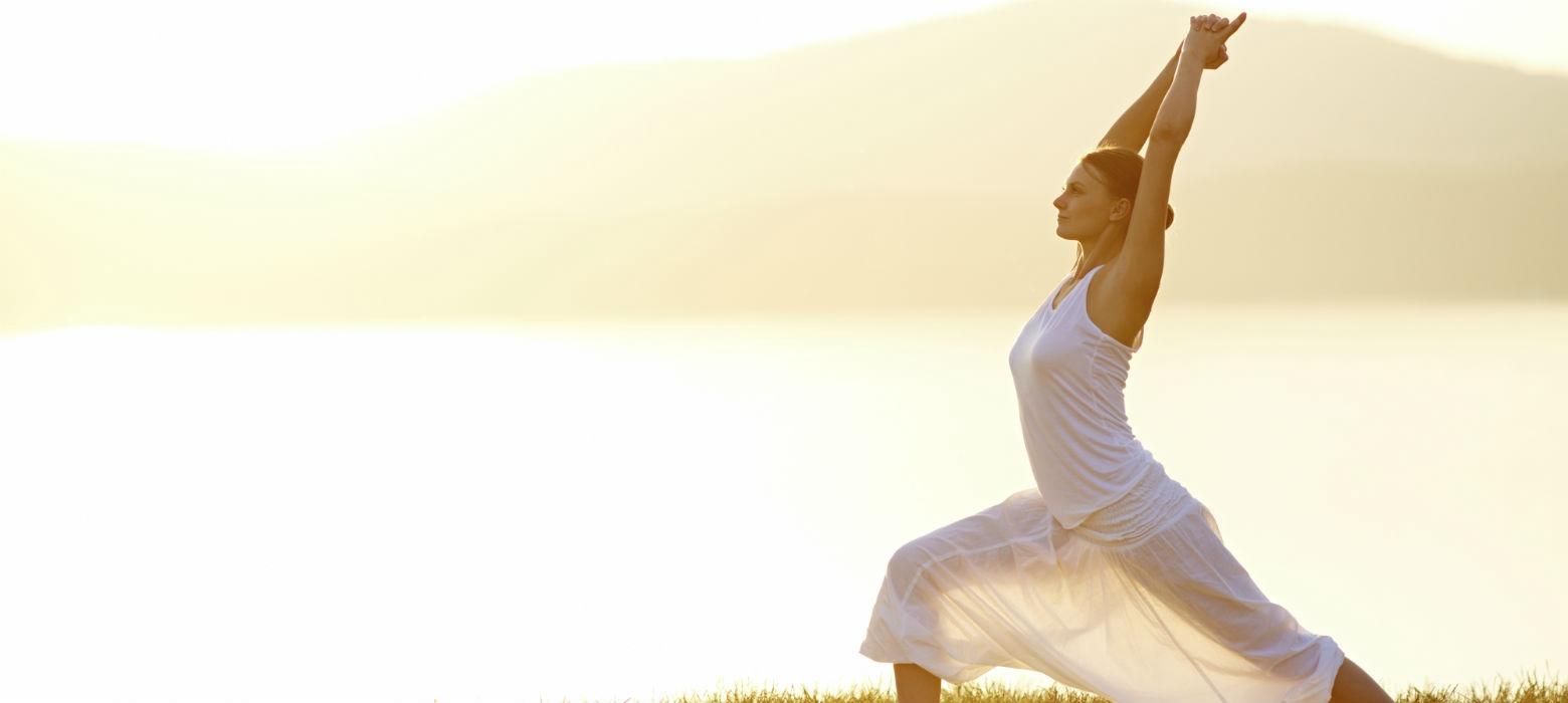 Holmes Place | χαιρετισμός στον ήλιο 10 μαθήματα Yoga