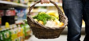 Como fazer refeições saudáveis e económicas? | Holmes Place